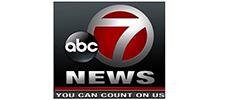 ABC 7 NEWS_