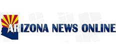 ARIZONA NEWS ONLINE