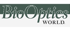 BIO OPTICS WORLD