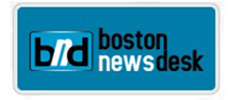 BOSTON NEWSDESK
