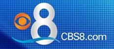 CBS8_