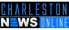CHARLESTON NEWS ONLINE