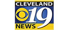 CLEVELAND 19 NEWS_