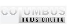 COLUMBUS NEWS ONLINE