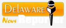DELAWARE NEWS REPORTER