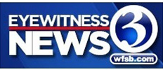 EYEWITNESS NEWS - WFSB_