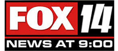 FOX 14 NEWS AT 9_