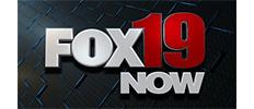 FOX 19 NOW_
