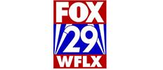 FOX 29 WFLX_