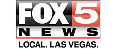 FOX 5 NEWS_