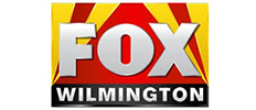 FOX WILMINGTON_