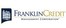 FRANKLIN CREDIT