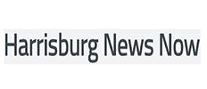 HARRISURG NEWS NOW