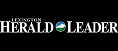 HERALD LEADER2