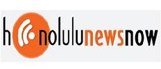 HONOLULU NEWS NOW
