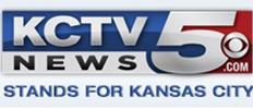 KCSTV NEWS_