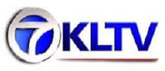KLTV 7_