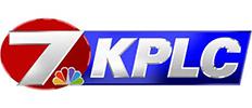 KPLC 7_