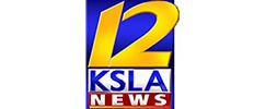 KSLA NEWS 12_