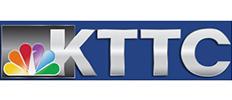 KTTC_