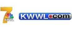 KWWL_