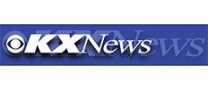 KX NEWS_