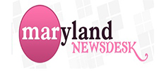 MARYLAND NEWSDESK