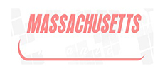 MASSACHUSETTS CHRONICLE