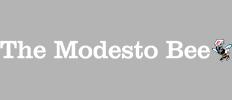 MODESTO BEE2