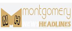 MONTGOMERY HEADLINES