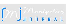 MONTPELIER-JOURNAL