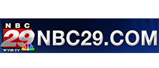 NBC 29_