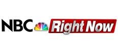 NBC RIghtnow_