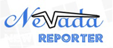 NEVADA REPORTER