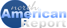 NORTH AMERICAN REPORT