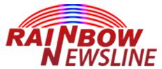RAINBOW NEWS LINE