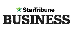 STAR TRIBUNE BUSINESS