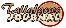 TALLAHASSEE JOURNAL