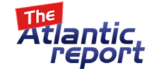 THE ATLANTIC REPORT