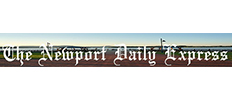 THE NEWPORT DAILY EXPPRESS