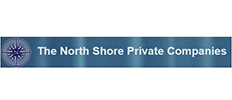 THE NORTH SHORE PRIVATE COMPANIES