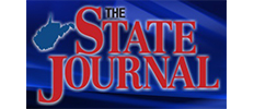 THE STATE JOURNAL_