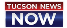 TUCSON NEWS NOW_