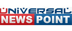 UNIVERSAL NEWS POINT