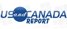 US AND CANADA REPORT