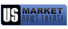 US MARKET NEWS LATEST