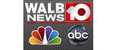 WALB NEWS 10_