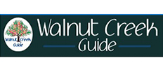 WALNUT CREEK GUIDE