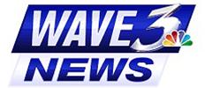 WAVE 3 NEWS_
