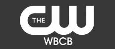 WBCB_